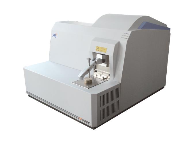 анализатор М5000